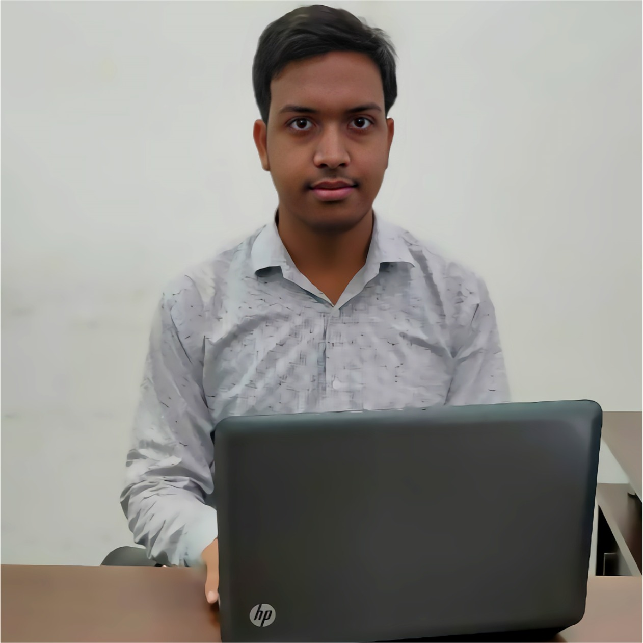Deepak Singla