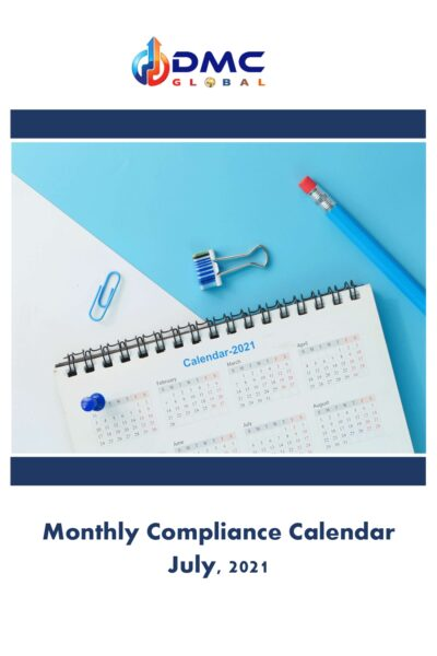Page 1 of calendar_page-0001