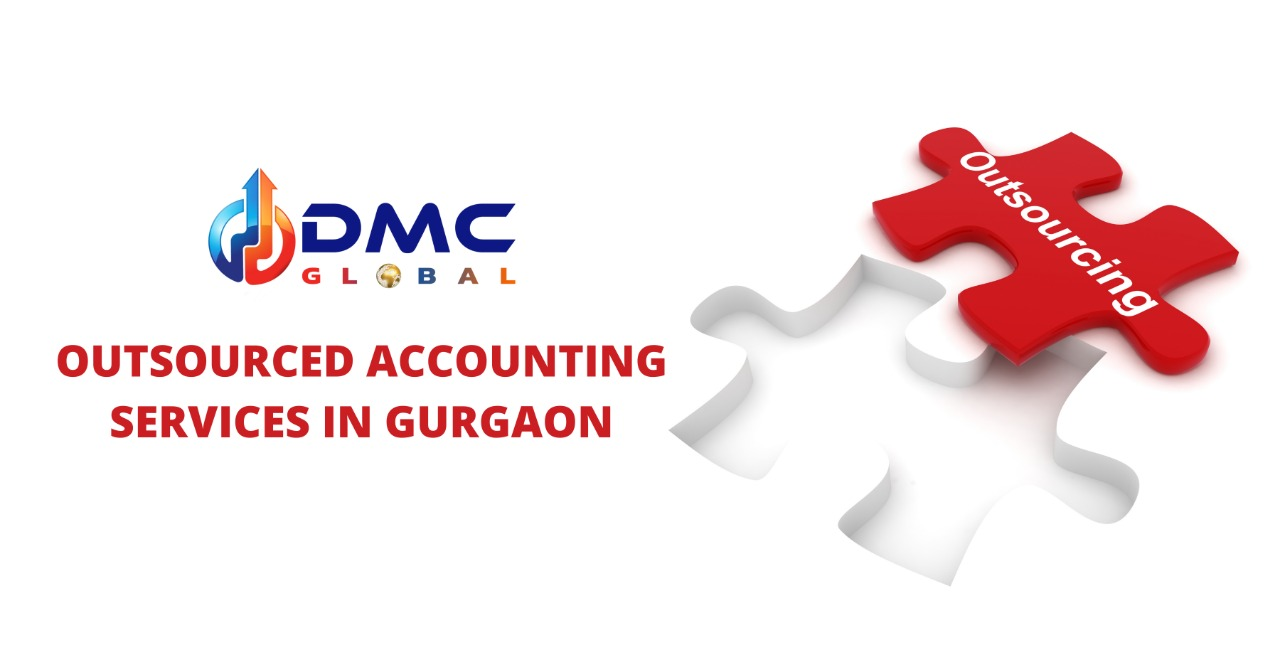 Accounting Services In Gurgaon
